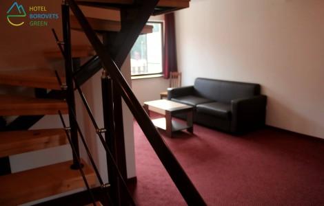 hotel-borovets-green-penthouse-2-hotelsperla-gallery-02