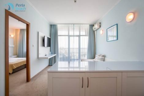 hotel-perla-beach-apartment-hotelsperla-gallery-12