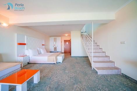 hotel-perla-beach-penthouse-hotelsperla-gallery-11