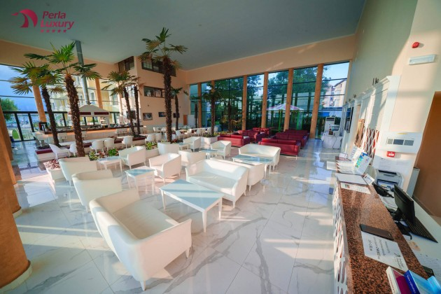 hotel-perla-luxury-hotelsperla-gallery-05