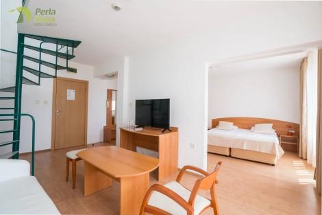 hotel-perla-plaza-penthouse-hotelsperla-gallery-03