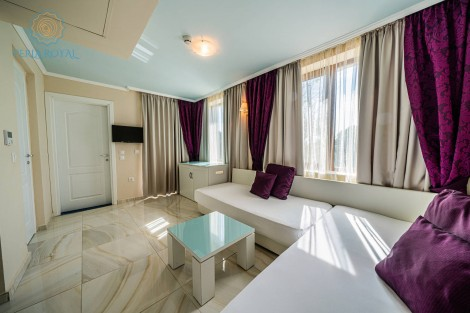 hotel-perla-royal-apartment-hotelsperla-gallery-06